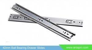 Drawer-Runner-42mm