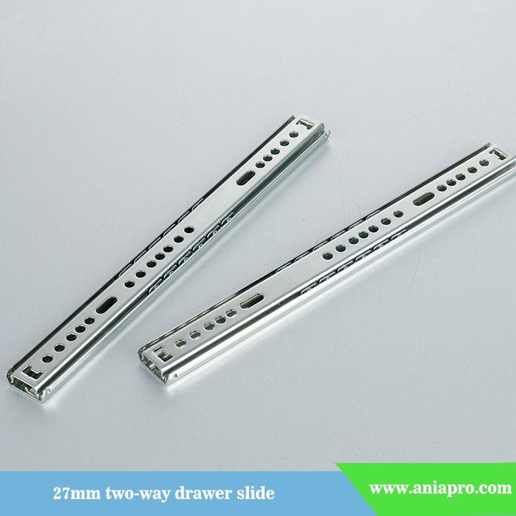 27-mm-two-way-drawer-slide