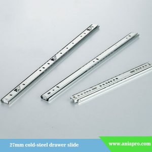 27mm-cold-steel-drawer-slide