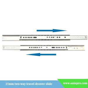 27mm-two-way-travel-drawer-channel