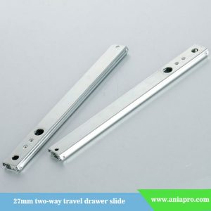 27mm-two-way-travel-drawer-runner