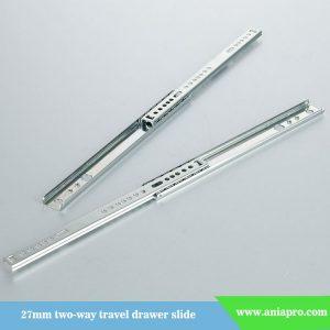 two-way-travel-drawer-slide