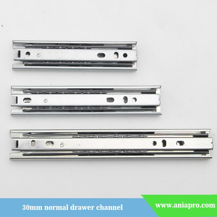 30mm-drawer-channel-drawer-runner-drawer-slide-light-slide