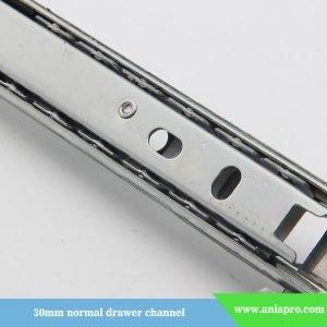 30mm-zinc-plated-drawer-slide