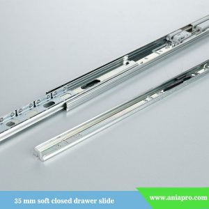 35-mm-soft-closed-drawer-guide