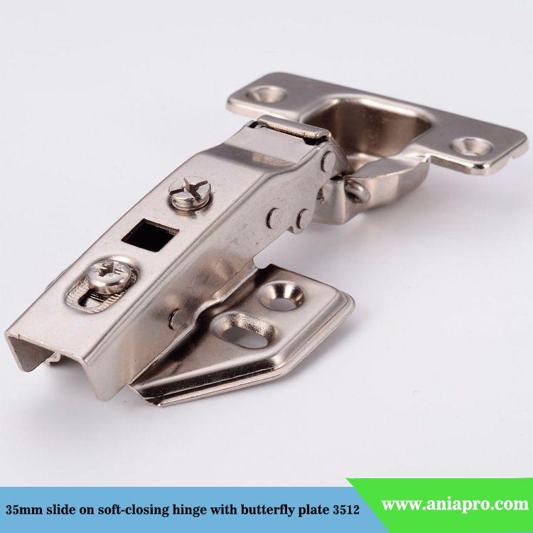 35mm-slide-on-soft-closing-full-over-hinge-detail