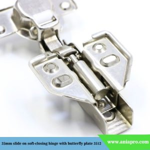 35mm-slide-on-soft-closing-hinge-detail-3512