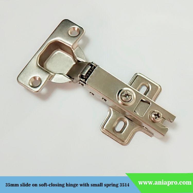 35mm-slide-on-soft-closing-hinge-for-furniture-factor