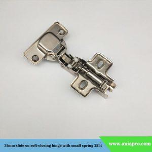 35mm-slide-on-soft-closing-hinge-for-furniture-factory-back