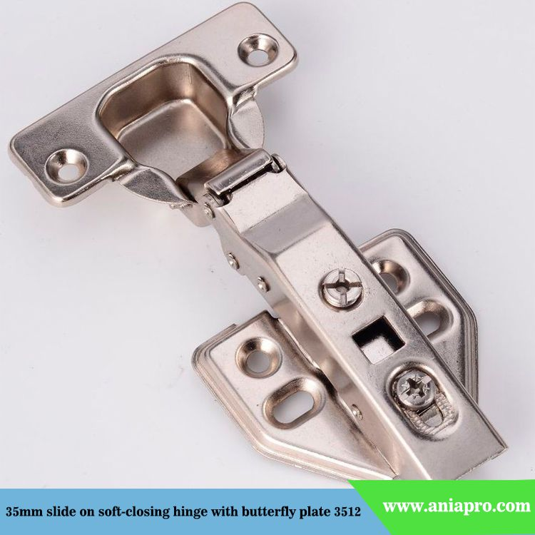 35mm-slide-on-soft-closing-hinge-full-over-lay-with-butterfly-plate