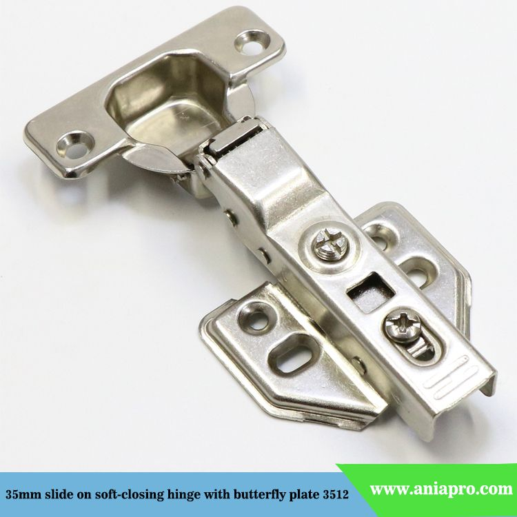 35mm-slide-on-soft-closing-hinge-with-butterfly-plate