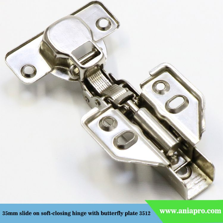 35mm-slide-on-soft-closing-hinge-with-butterfly-plate-back