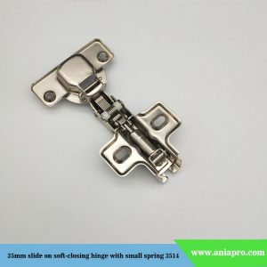 35mm-slide-on-soft-closing-hinge-with-small-spring