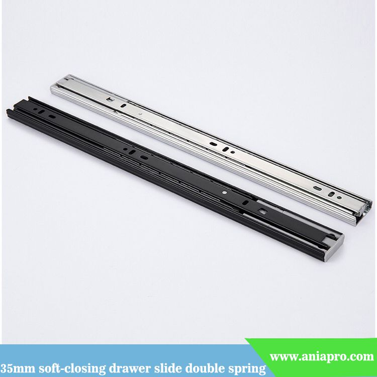 35mm-soft-closing-drawer-slide-with-double-spring