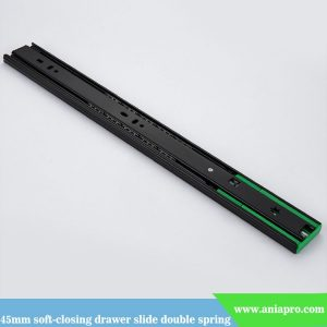 4510-soft-closing-drawer-slide-with-double-spring