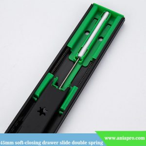 4512-soft-closing-drawer-runner-with-double-spring