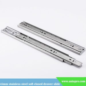 4512-stainless-steel-soft-closing-drawer-slide-high-quality