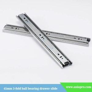 45mm-ball-bearing-drawer-runner