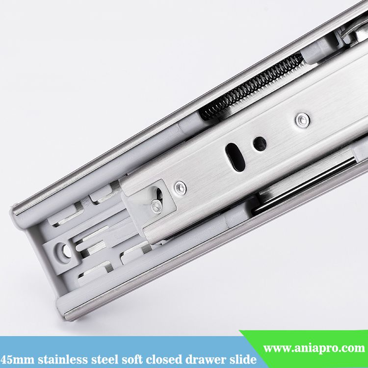 stainless-steel-soft-closing-drawer-slide