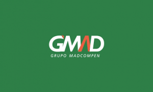 Gmad hinges and drawer slide supplier
