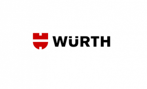 our factory product drawer slide and cabinet hinge for Wurth